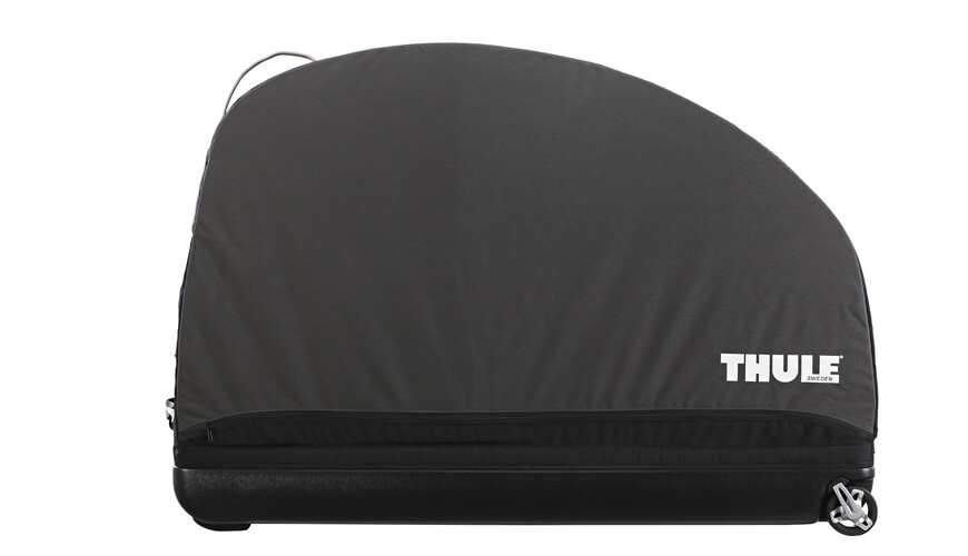 Thule RoundTrip Pro Transporttasche